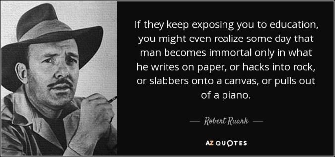 -robert-ruark-73-60-58